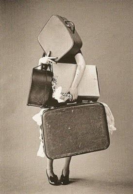 heavy-luggage