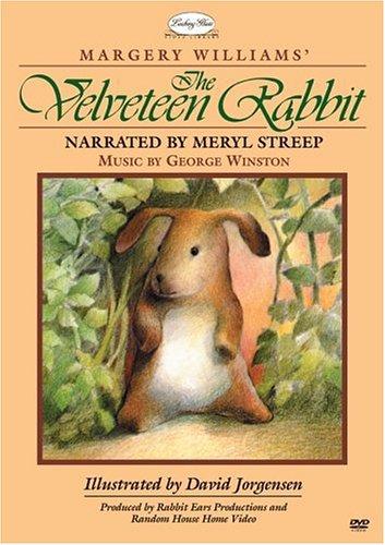 Velveteen Rabbit Pound Puppies Movie free download HD 720p