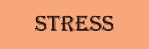 How stress affects health